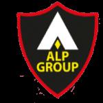 alp-group-favicon